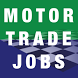 Motor Trade Jobs by ISAI