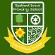 Bedford Drive Primary School by ParentMail