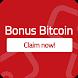 Bonus Bitcoin by Bitsoft Lite