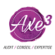 Axe 3 Expert-Comptable by MyCompanyFiles