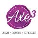 Axe 3 Expert-Comptable