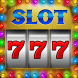Slot Machines by AE-Mobile
