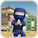 Trick Clumsy Ninja Guide by Aeroussa