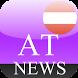 Nachrichten aus Österreich by Nixsi Technology