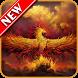 Phoenix Wallpapers by Wallpaper HD Store