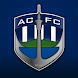 Auckland City FC by Putti Apps
