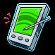 Tech News by Ainvayi Software
