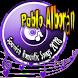 Pablo Alborán - Prometo by Barret Volker