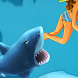 Play Hungry Shark Evolution Bikini Girls Tips