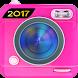 super camera hd & 4k by othmapps