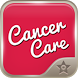 Cancer Care by Extreme Free Apps