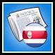 Costa Rica Noticias by Daingo