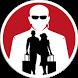iBodyguard: Self Defense
