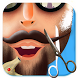 Hairy Beard Salon - Crazy Cuts by Digital Toys Studio