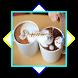 Espresso coffee by sninofox99