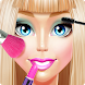 Fashion Girl: Makeover Salon by BubbleBee