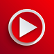 HD Video Tube Player by Gunya Apps Studio