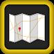 Mizzou Maps
