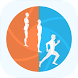 Body Align Pro by Motion Unlimited