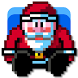 Santa Saga Free by iNCEPTIONAL