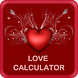Love Calculator by Innovative