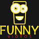 Funny Videos / Clips by xoDevelopers