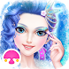 Frozen Ice Queen Makeup Salon by TNN Game