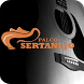 Palco Sertanejo by THE SEVEN GROUP TECHNOLOGY INTERNET DUO APPS LTDA