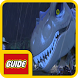 GuidePRO LEGO Jurassic World by MyguidePRO
