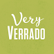 Verrado by Percipia