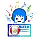 Radios del Peru by EuroStudio