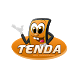 Tenda Dialer by TENDA