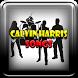 MY WAY SONGS CALVIN HARRIS by Rocket Studio