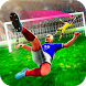ZlDAИЁ 10 Soccer Game - Penalty Kick Goal Shooting