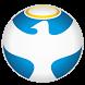 Igreja da Aliança Mobile by Aliança News