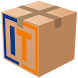 Stratus Inventory Management by IntelliTrack Inc.