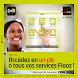 Flooz App Togo