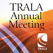 TRALA 2015 Annual Meeting by TripBuilder, Inc.