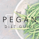 The Pegan Diet Guide by Twitch Development