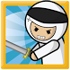 Angry Killer Ninja by Two Thumbs Games