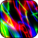 Neon wallpapers by veronikadev