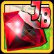 Jewels Diamond Breaker by VitApps