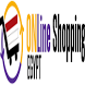 Onlineshoppingeg by Shady Abdalla