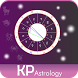 Astrology-KP by webjyotishi.com