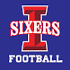 Independence Sixers Football.