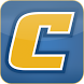 U of Tennessee at Chattanooga by YouVisit LLC