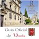 Guía Oficial de Úbeda by CDAU IECA
