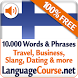 Learn Finnish Words Free by Language Course S.L.
