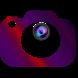 Photobooth mini FULL by medtoure
