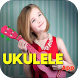 Ukulele App Music And Ringtone by Lagu dan Ost